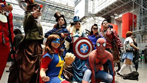 best and worst manga san diego comic con 2016 the 2015 post san diego comic con guide