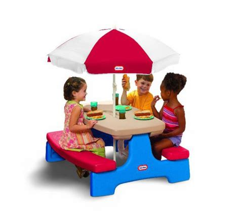 Tikes Easy Store Table by Tikes Desk And Chair Wallpaper