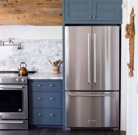 pin  leah mckinney  kitchens kitchen interior