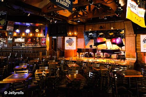 10 best bars and pubs in orlando nightlife in orlando