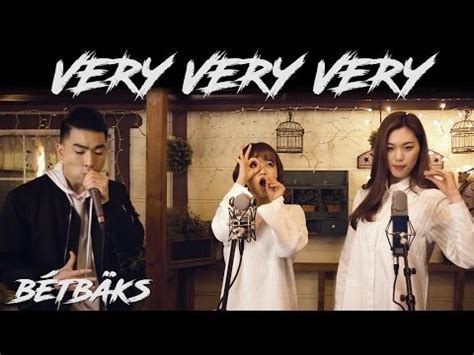 beatbox by krnfx terry im i want you back jackson 5 krnfx nuwannet