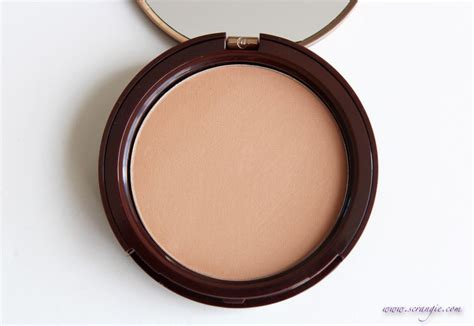 too faced milk chocolate soleil light medium matte bronzer too faced milk chocolate soleil matte bronzer reviews