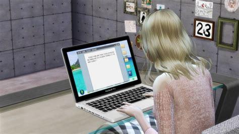 paluean  sims macbook pro sims  downloads