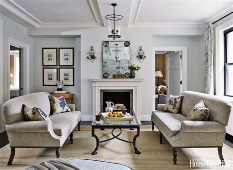 M Ultra Soothing Ad 17 best images about living rooms on house