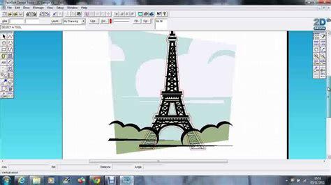 2d design free 2d design tools using layers