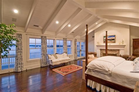 beach master bedroom bedrooms htons habitat