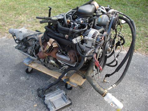 5 7 liter chevy engine diagram 5 7 liter serpentine belt