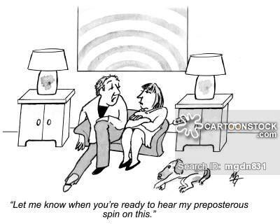 image gallery semantics cartoon semantics cartoons and comics funny pictures from