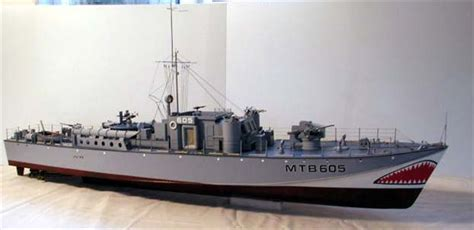 motor boat dog gunboats and monitors page 7 other weapons wwii forums