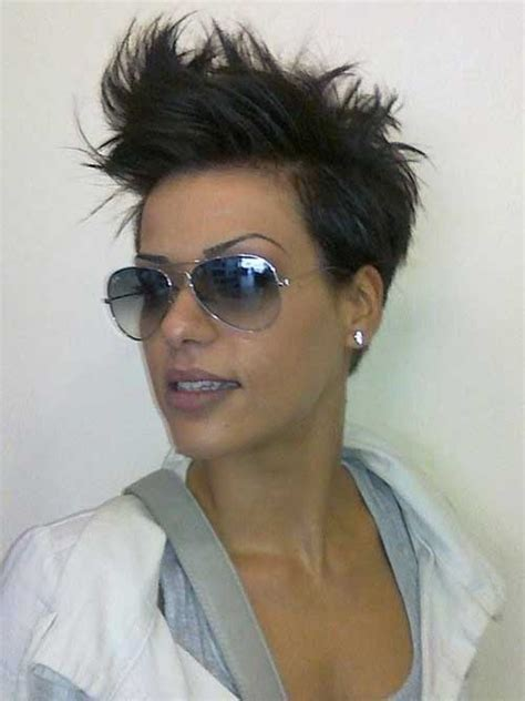 cool spiky hairstyles best spiky hair products design hairstyle 2013