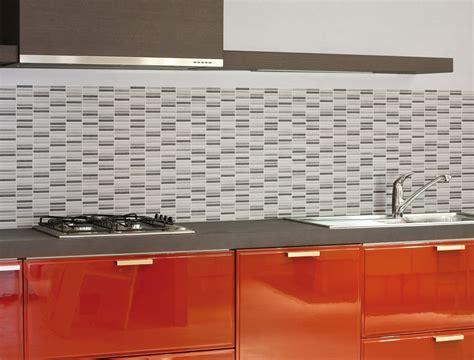 coprire piastrelle emejing coprire mattonelle cucina pictures home interior