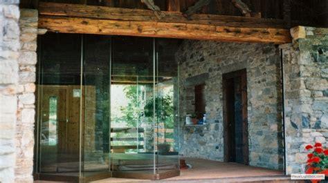 vetri termici per camini photogallery verande porticati pergole