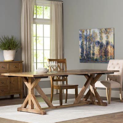 2017 wayfair dining sale save 70 furniture home