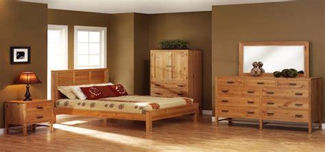 bedroom furniture lynnwood wa bedroom
