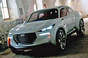 Brennstoffzelle Auto Gef Hrlich by Hyundai News