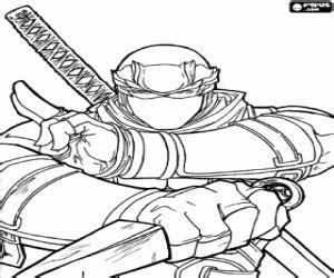 samurai ninja coloring pages ninja coloring pages printable games