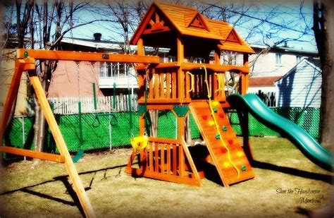 swing set installation services swing set installation services we assemble install all