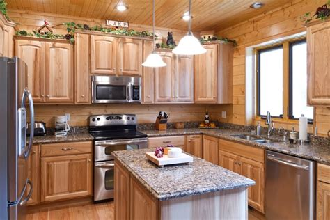 custom kitchen cabinets worcester ma free in home