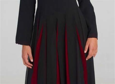 Abaya Maxi Gamis Jubah pin fashion kaftan jubah saudi dubai abaya gamis akhwat
