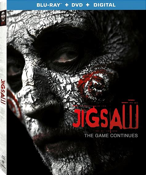 film jigsaw 2017 di indonesia blu ray jigsaw 2017 bd25 lat
