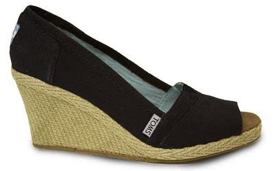 high heeled toms styleandrelax net manila fashion and lifestyle