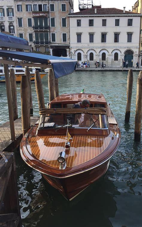 boats in venice mamma mia thats alotta boats boats and more boats