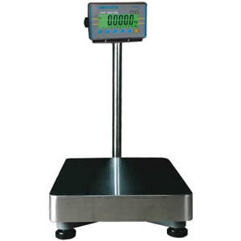 afk floor scales adam equipment usa adam equipment afk 1320a floor scale now on sale buy afk 1320a now