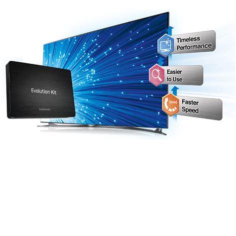 Tv Led Evio dealdey samsung 55 quot led smart tv microwave