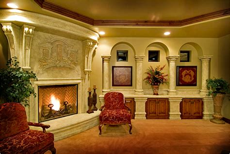 old world living rooms old world living room design ideas simple home