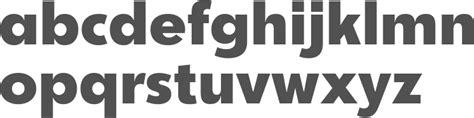 churchward design font download churchward design lines font