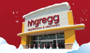 Hhgregg Sweepstakes 2016 - hhgregg quot hhgives give win be merry quot sweepstakes win a grand prize package worth