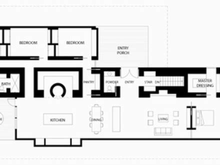 new home design jobs kerala small house plans under 1000 sq ft small beach