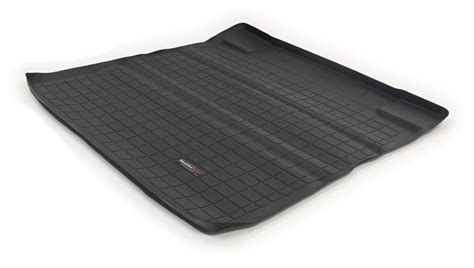 Mats For Honda Odyssey by Floor Mats By Weathertech For 2013 Odyssey Wt40476