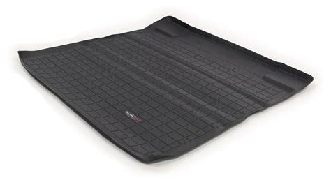 Honda Odyssey Floor Mats 2013 floor mats by weathertech for 2013 odyssey wt40476