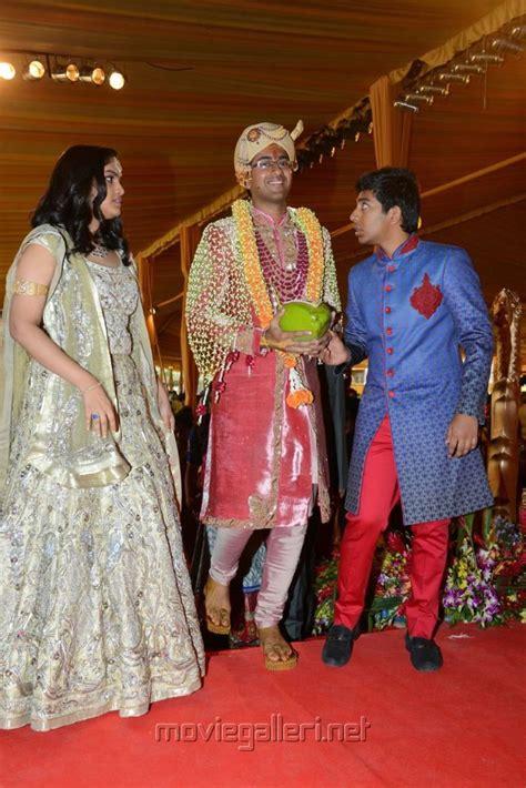 balakrishna marriage picture 539215 sribharat balakrishna second