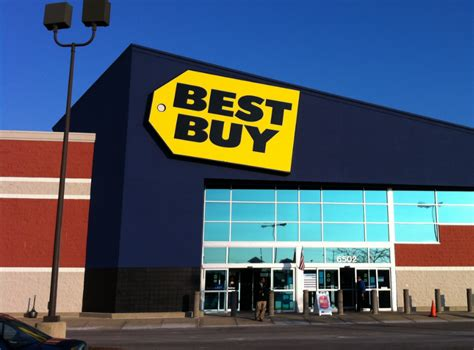 best buy hous best buy hours what time does best buy close or open open and close hours