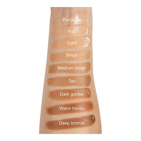 becca aqua luminous perfecting foundation in light becca aqua luminous perfecting foundation reviews free post