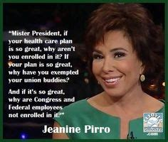 judge jeanine pirro real hair judge jeanine pirro s new book the clever fox sounds