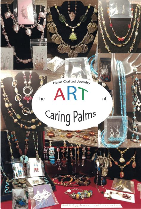 jewelry classes jacksonville fl caring palms therapy reiki classes