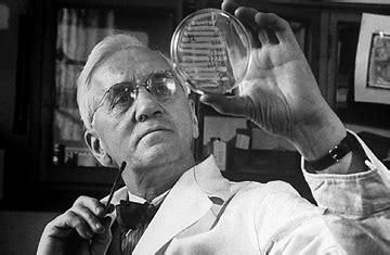 alexander fleming invention of penicillin biography com alexander fleming 1881 1955 best inventions of 2007 time