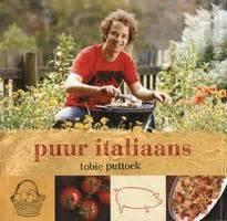 kookboek italiaanse keuken puur italiaans kookboeken okoko recepten