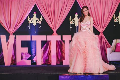 kpop themed debut party 16 best debut ideas images on pinterest debut ideas ph