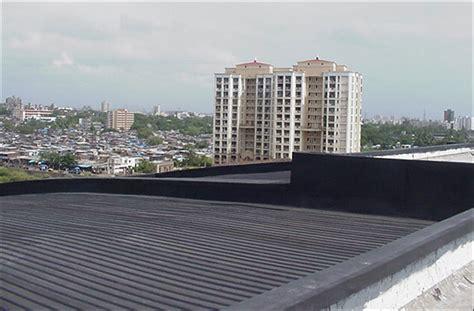 Epdm Firestone Geogard Waterproofing rubber roofing membrane suppliers the best roof of 2017