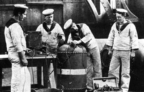 Royal Navy Records Weekly Up Ancestry Adds Historic Royal Navy Records Who Do You Think You Are
