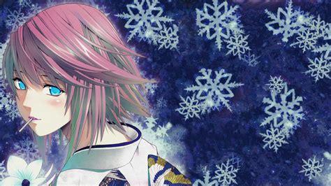 anime wallpaper rosario vire rosario vire 5k retina ultra hd wallpaper and