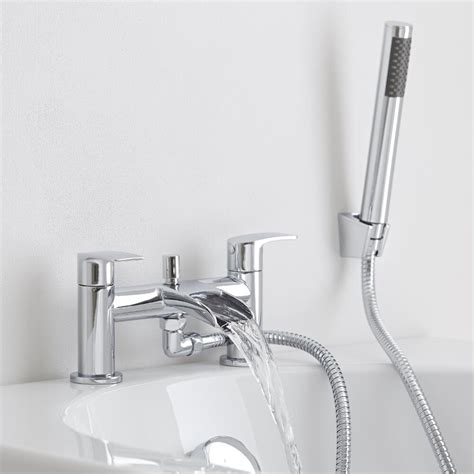 bathroom shower mixer taps the bathroom taps buyer s guide bigbathroomshop