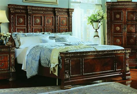 ornate bedroom furniture 28 images 6100 2017 rooms to