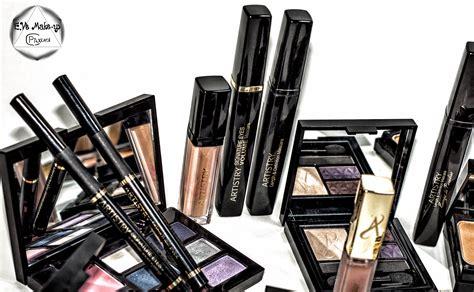 Make Up Artistry artistry makeup vs show makeup by fabio stefano vero