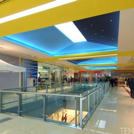 apertura centro commerciale porte di roma clima archives tensocielo