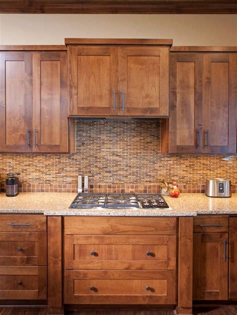 alder wood cabinets kitchen clear alder cabinets ideas pictures remodel and decor